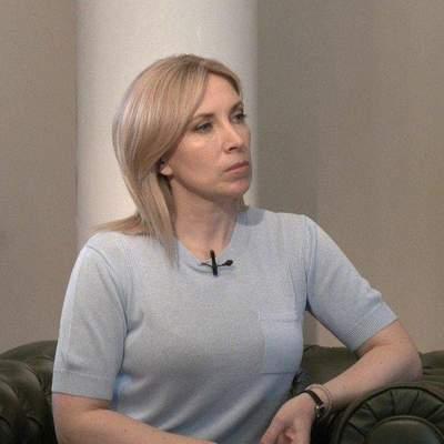 Ірина Верещук витратила найбільше грошей на виборчу кампанію у 2020 році: дані ОПОРИ