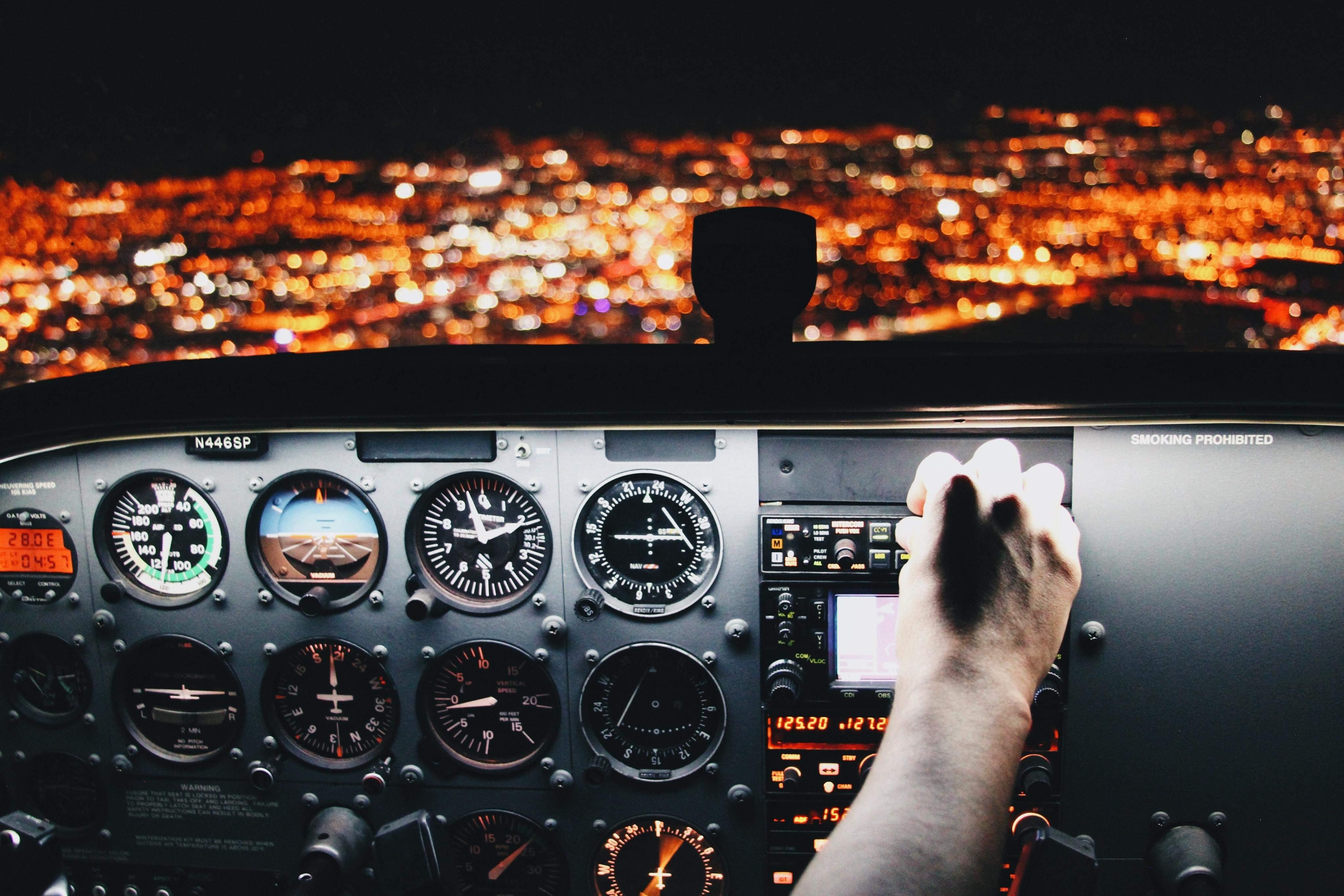 дешеві ціни на квитки як купити дешеві квитки на літак