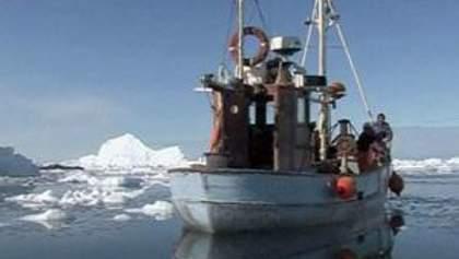 Гренландія - земля фантастичних можливостей