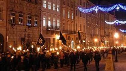 На Львівщині вшанують Героїв Крут