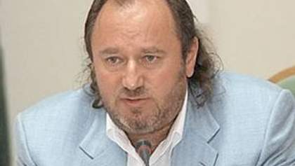 Депутат БЮТ на побігеньках