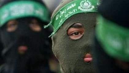 """Обов'язки лідера """"Аль-Каїди"""" виконує єгиптянин аль-Адель"""