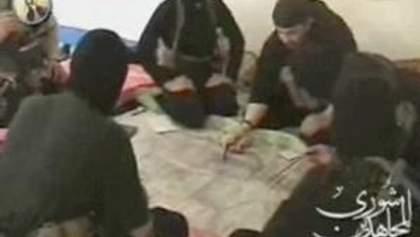 """Обов'язки лідера """"Аль-Каїди"""" тимчасово виконує Саїф аль-Адель"""