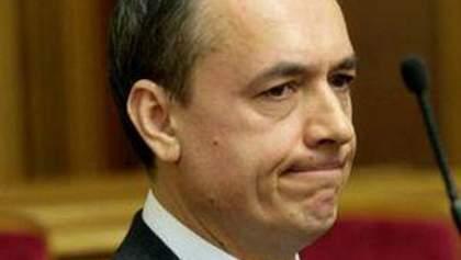 НУНС будет существовать до парламентских выборов