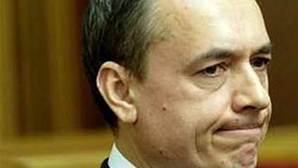 Лидер фракции: После выборов в 2012 году НУНС перестанет существовать