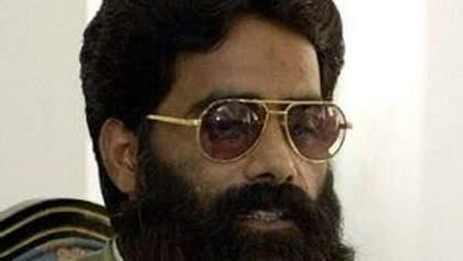 """США знищили лідера """"Аль-Каїди"""" в Пакистані"""
