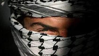 """Влада Ємену заявляє про загибель 30 бойовиків """"Аль-Каїди"""""""