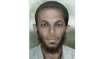 """У Сомалі знищили африканського лідера """"Аль-Каїди"""""""