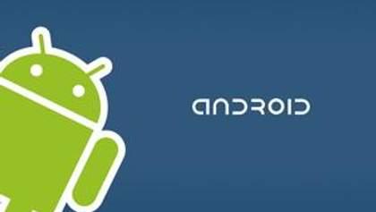 Google обвиняет Apple и Microsoft в заговоре против Android