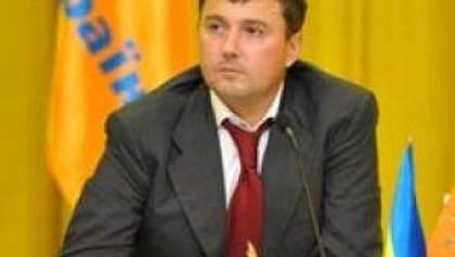 """В """"Нашей Украине"""" выступают за досрочные парламентские выборы"""