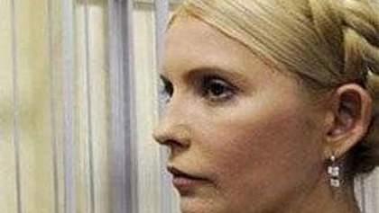 Кірєєв заборонив Тимошенко задавати питання Грищенку