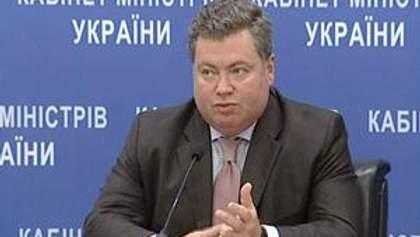 Фомін говорить неправду про судове слідство у справі Корнійчука