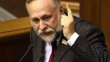 Кармазин: Судью Киреева следует привлечь к ответственности