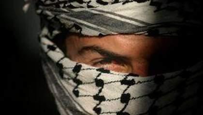 """""""Аль-Каїда"""" готує для терактів нову хімічну зброю"""