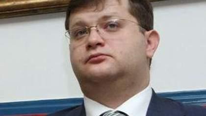 В оппозиции обвиняют власти в использовании детей-сирот в митингах против Тимошенко