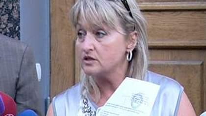 Суд по делу Луценко завершил допрос потерпевших