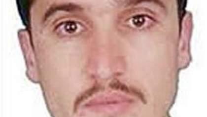 США: Смерть аль-Рахмана завдасть сильного удару по Аль-Каїді