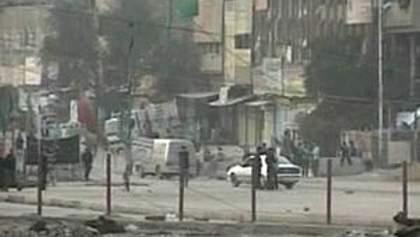 В Багдаді смертник підірвав 29 людей