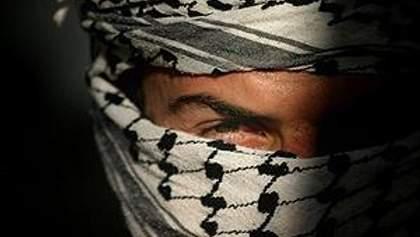 """У Пакистані затримали людину, схожу на лідера """"Аль-Каїди"""" в цій країні"""