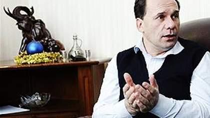Адвокат: Буду добиваться лечения Луценко на свободе