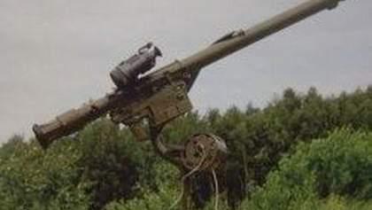 """Розграбована у Лівії зброя могла опинитись у """"Аль-Каїди"""""""
