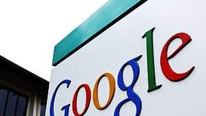 Google купил у IBM еще тысячу патентов
