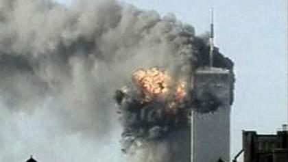 """""""Аль-Каїда"""" обурена, що Іран не вірить у теракти 11 вересня"""