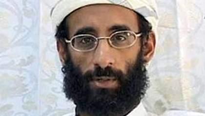 Найнебезпечнішого терориста планети вбили у Ємені