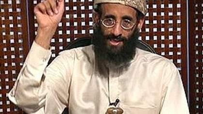 Брат терориста №1 спростував інформацію про його загибель