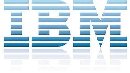 IBM откроет офис в Днепропетровске