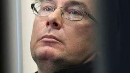 Луценко просив перенести суд через відсутність адвоката. Йому відмовили