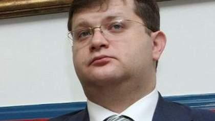 Депутат Арьев: Янукович не Путин - своего Ходорковского не потянет
