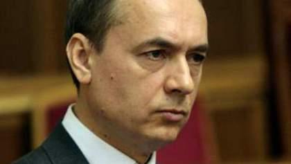 НУ-НС предлагает в пятницу расспросить правительство о зоне свободной торговли с СНГ