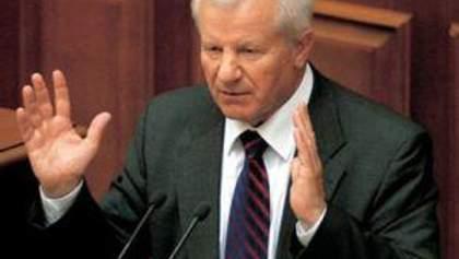 Адвокат Мельниченка: Мороз багато знає, його вб'ють