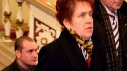 В Донецке перед концертом в театре всех обыскали, даже консула