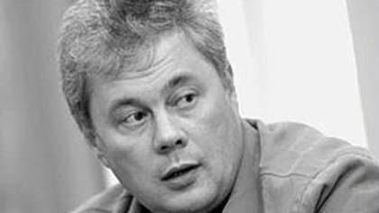 Фракцию НУНС в парламенте покинул еще один депутат