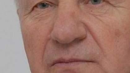 Мороз вважає, що ГПУ повинна поновити кримінальну справу проти Кучми