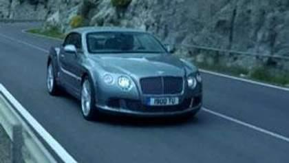 2011 рік видався багатим на автомобільні новинки