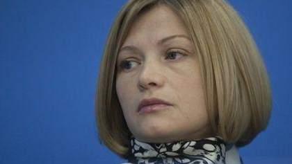 Нардеп призывает коллег отчитаться перед избирателями в интернете