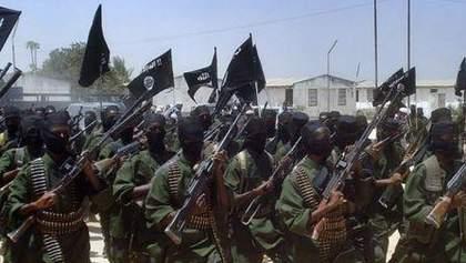 """""""Аль-Каїда"""" пригрозила низці європейських країн"""
