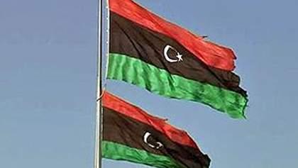 Бі-Бі-Сі: Алжирського губернатора звільнили у Лівії