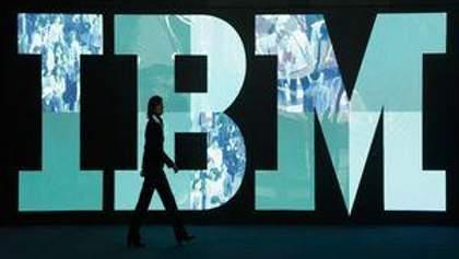 IBM заработал почти 16 миллиардов долларов в 2011 году