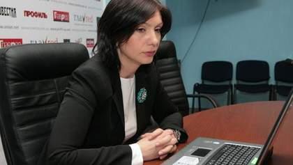 У Партії Регіонів вважають дії міліції щодо Ex.ua невиправдано перевищеними