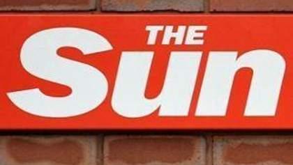 """Газета """"The Sun"""":  Уітні померла після 48-годинної вечірки"""