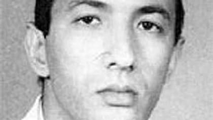 Головного охоронця бін Ладена заарештували