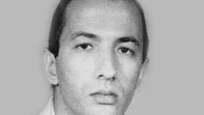 """Затриманий в Каїрі заперечує причетність до """"Аль-Каїди"""""""