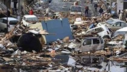Студенты планируют совместную молитву в память жертв цунами в Японии