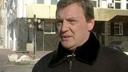 НУ-НС: Заявление Кузьмина рассчитано на западного слушателя