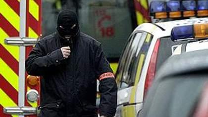 """Підсумок дня: У Франції ліквідували """"тулузького убивцю"""""""