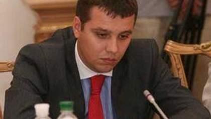 Депутат: Після ухвалення нового КПК Євгенія Тимошенко продовжить захищати матір